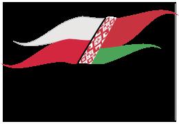 Współpraca polsko-białoruska